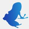 azureus-logo