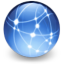 logo webapp