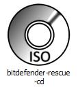 icone Isorecorder