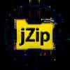 jzip-logo
